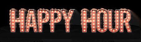 Happy Hour - Italian Restaurant in Exton, PA