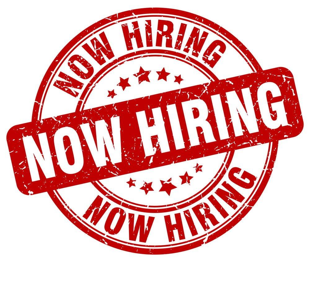 now-hiring-stamp-vector-16612545