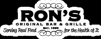 Italian Restaurant in Exton, PA |