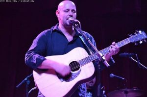 Live Music by Jarrett Muzi at Ron's @ Ron's Original Bar & Grille
