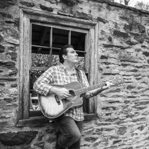 Live Music by Neil McGettigan at Ron's @ Ron's Original Bar & Grille