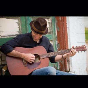 Live Music by Dan Rendine at Ron's @ Ron's Original Bar & Grille