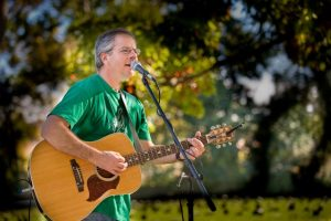 Live Music by Jeff Domenick at Ron's @ Ron's Original Bar & Grille